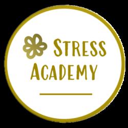 Stress Academy